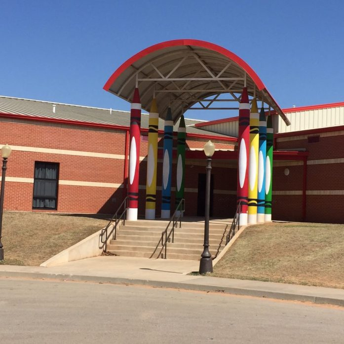 McLoud Public Schools