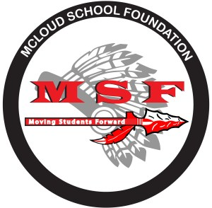 MSF Logo JPEG
