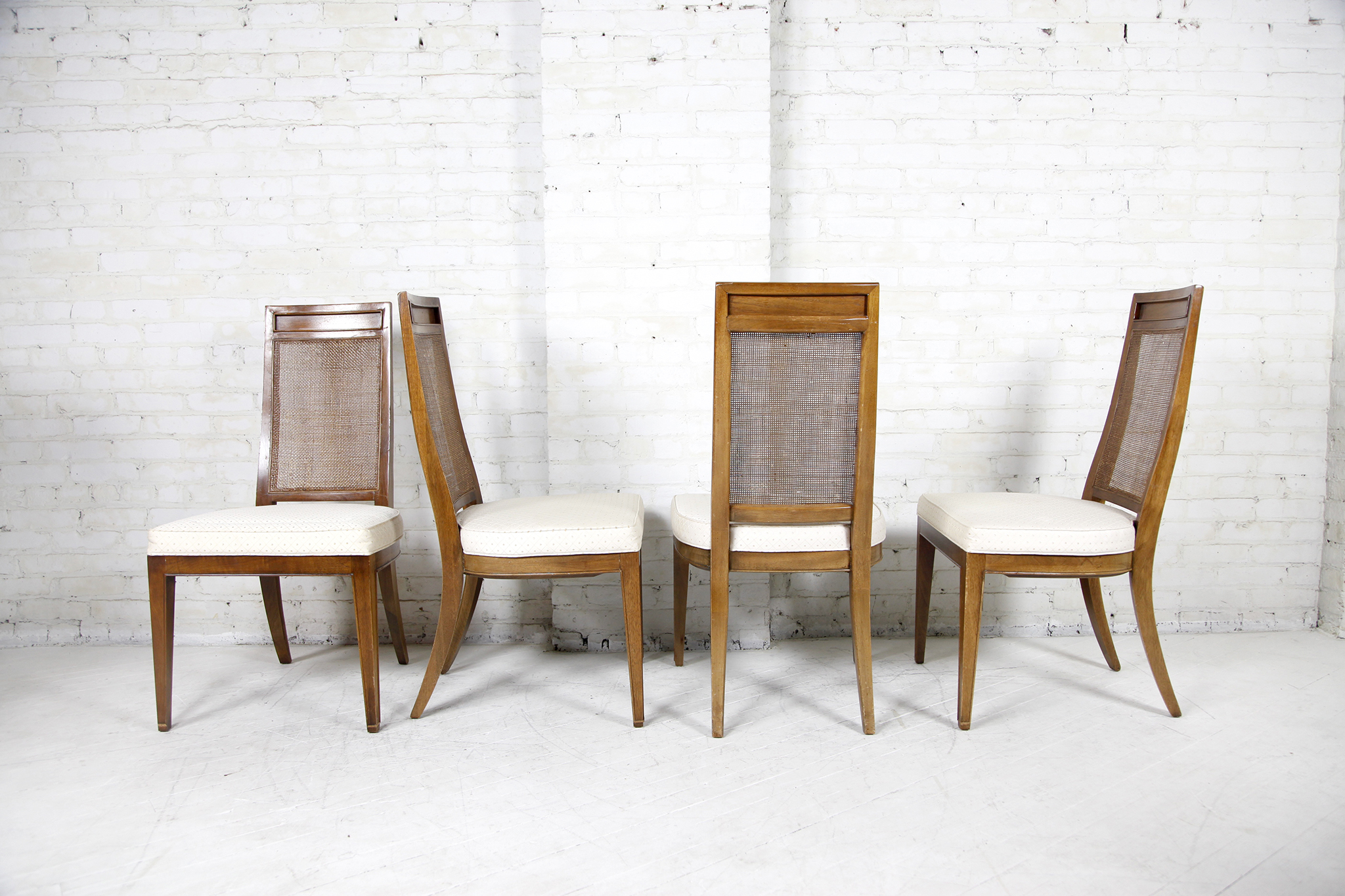 Kinosessel Kaufen Nürnberg Dining Chairs Tall