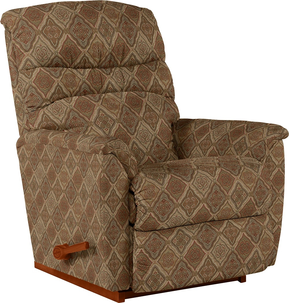 Chaise Z La Z Boy Reclina Way Chaise Recliner Coleman 016 508 Mcmillins