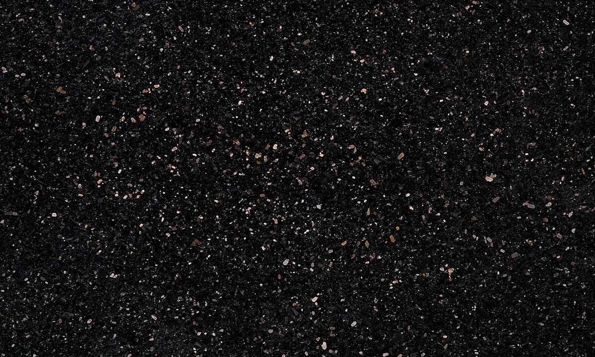 Galaxy Granite Gt For The Best Range Of Quartz Granite - Star Galaxy Granit