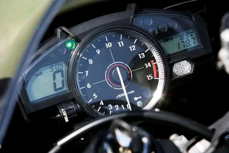 2001 R1 Tach Wiring Diagram Wiring Diagram