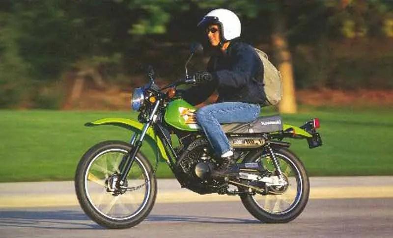 93 Kawasaki Ke 100 Wiring Diagram Schematic Diagram Electronic
