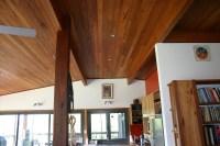 New Homes | McNaughton Building