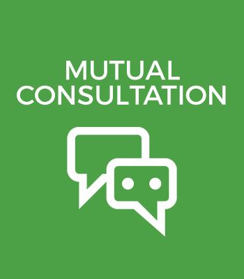 Muslim Community Network NY \u2013 Connecting Communities, Creating New - mutual consensus