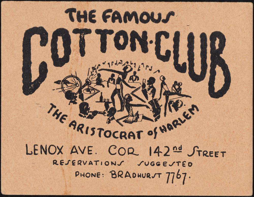 74 best Membership Card images on Pinterest Member card, 1970s - free membership cards online