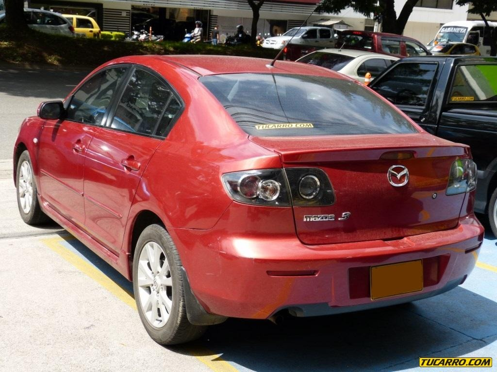 2001 mazda 3 sedan fuse box