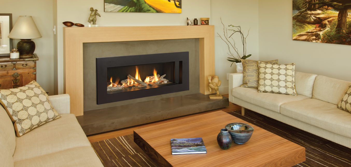 Childproof Your Fireplace Mcp Chimney Masonry Inc