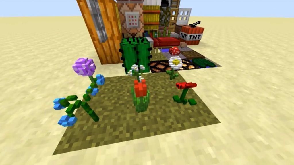 Minecraft PE Texture Packs Minecraft PE Mods, Maps, Seeds, Skins