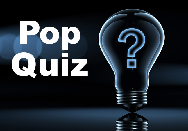 Pop Quiz Windows Server 2012 R2 VMM Service Templates -- Microsoft - online quiz templates