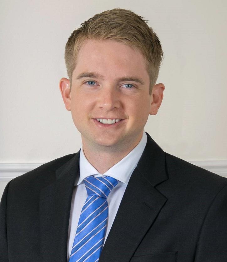 Matthew D. Baylor