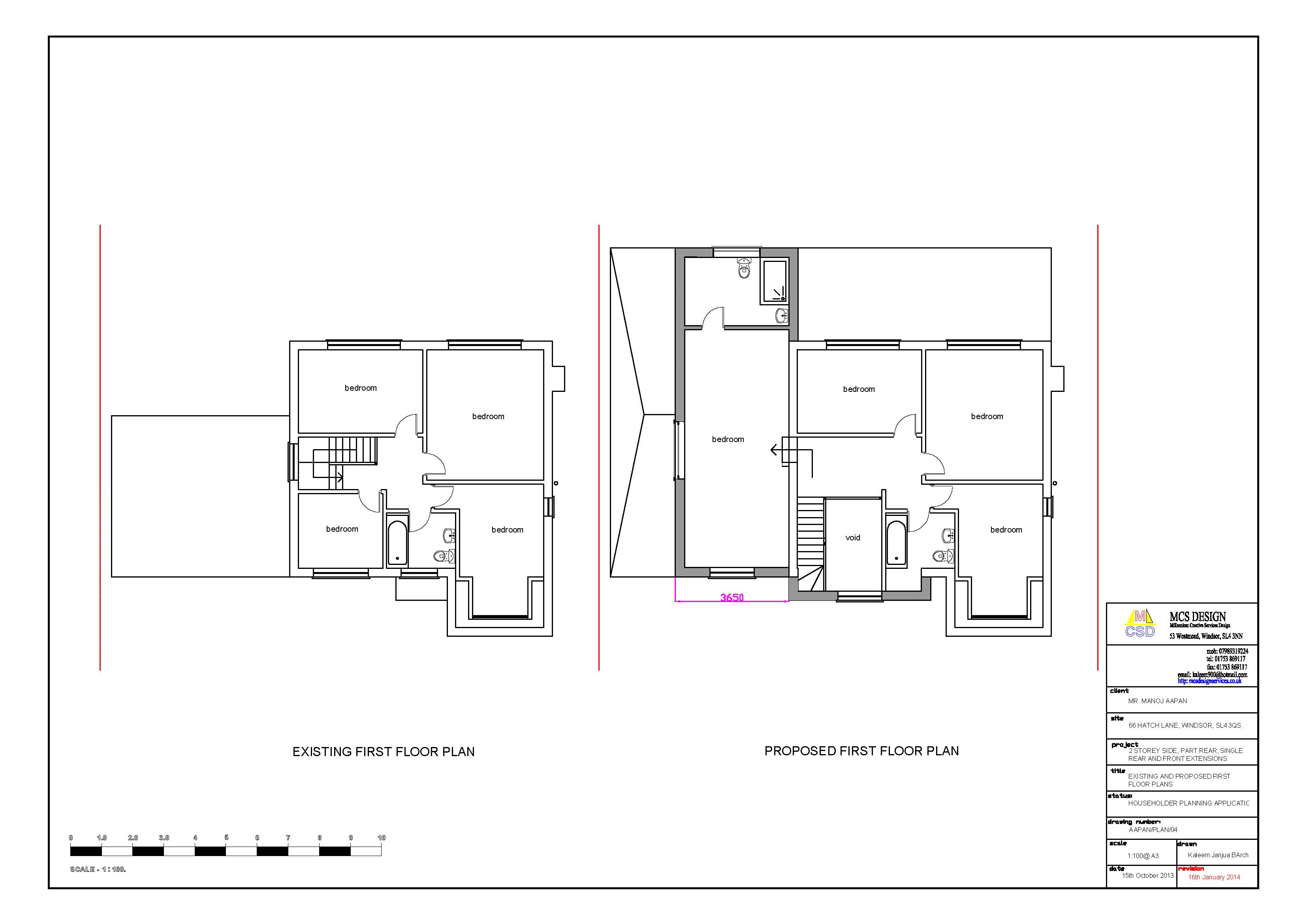 Floor plan synonym1500 sq ft house plans with walkout bat for Floored synonym