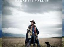 """Review: """"Paradise Valley"""""""
