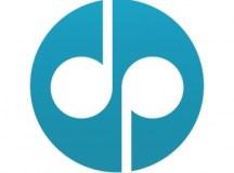 Review: DigiPill A-