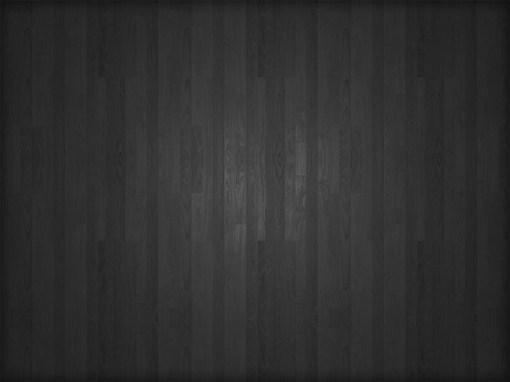 Fall Leave Wallpaper Bakgrundsbilder Mcus