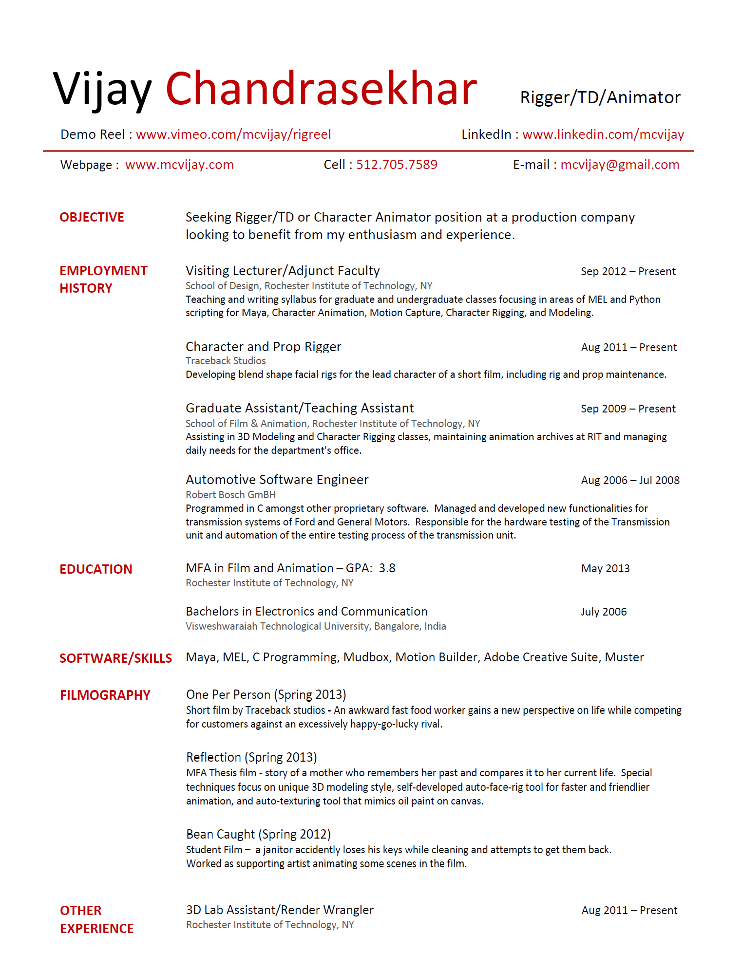 simple resume sample templates sample customer service resume simple resume sample templates the basic resume template in pdf word excel format are resume online