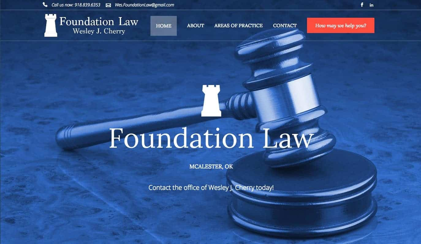 foundation-law-pic
