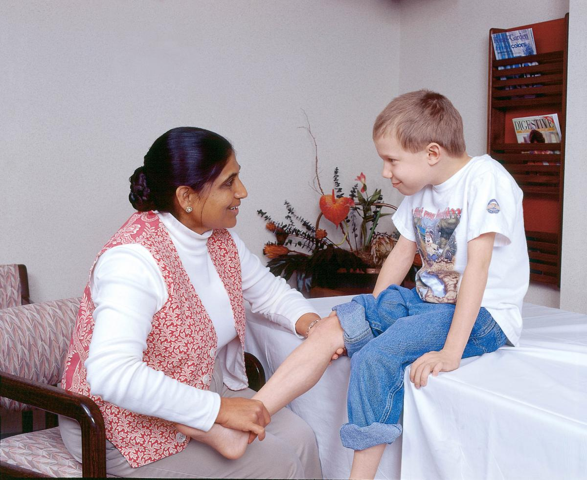 Duchenne Muscular Dystrophy Symptoms Toddlers Congenital Muscular Dystrophy Cmd Medical Management