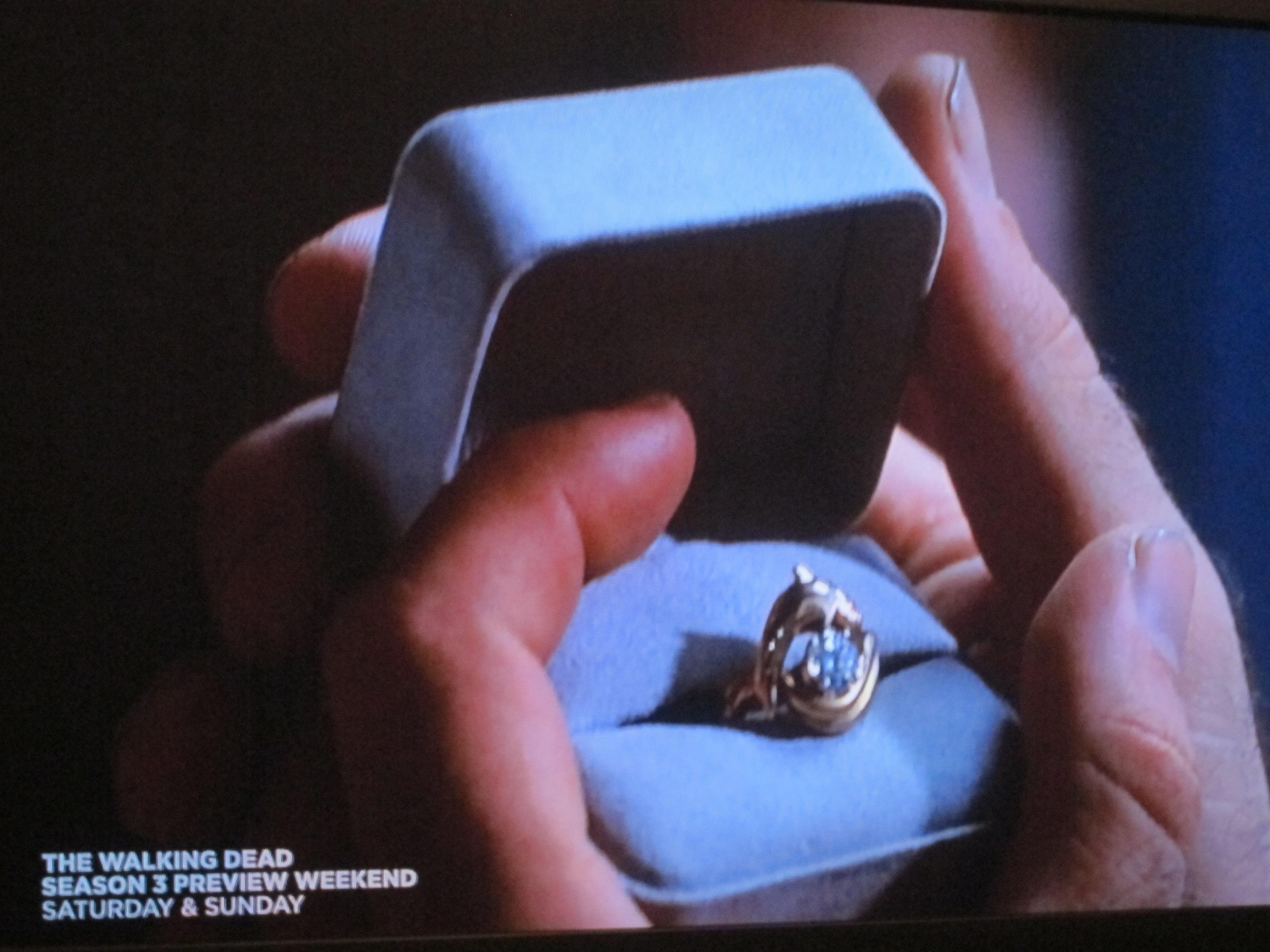 dolphin wedding ring sets dolphin wedding rings Dolphin wedding ring sets A