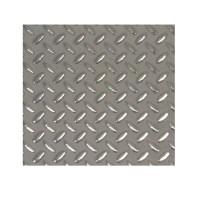 Plastic Checker Plate & Plastic Checker Plate Plastic ...