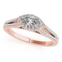 Horizontal - Engagement Rings from MDC Diamonds NYC