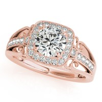 Anniversary-Rings - Engagement Rings from MDC Diamonds NYC