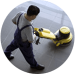 Commercial Carpet  and Floor Cleaning