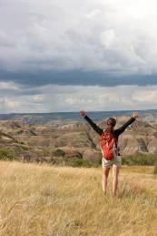 North_Dakota_Outdoors_Hiking_JL