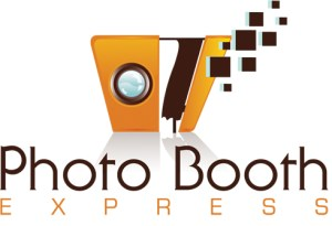 DJ and Photo Booth Packages