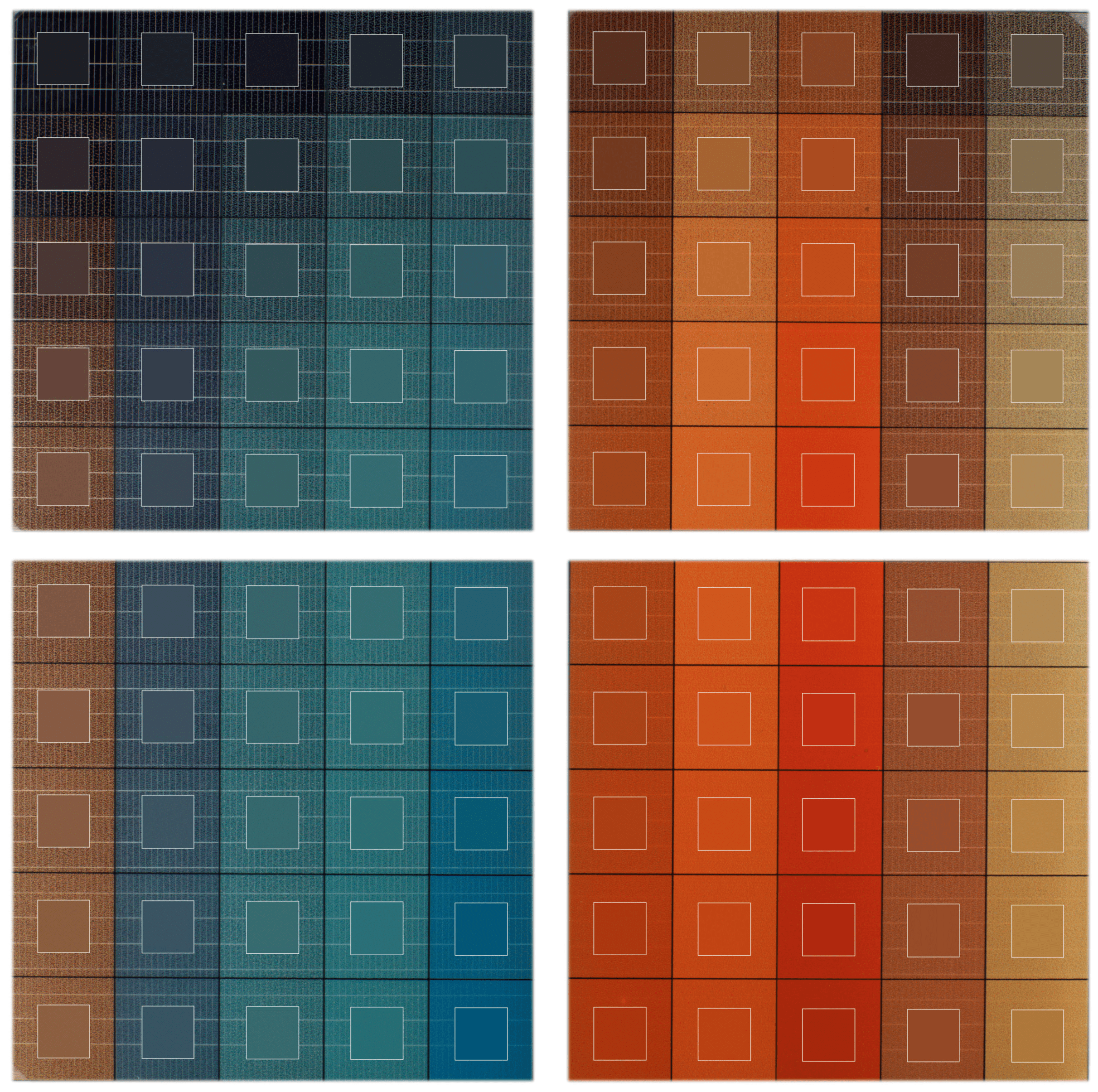 Ral Farbtafel Buildings Free Full Text Computational Colour Matching