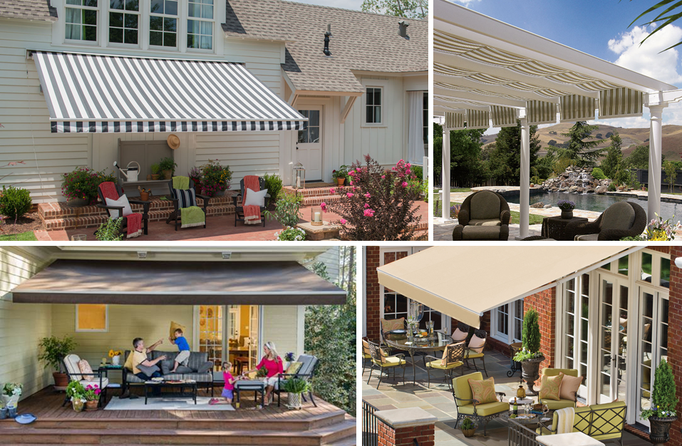 retractable awning september 2015