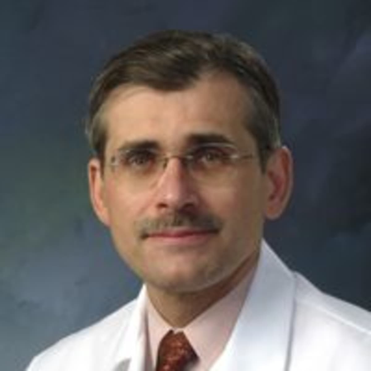 Dr Frank Dr Frank Baciewicz Jr Md Detroit Mi Vascular Surgeon