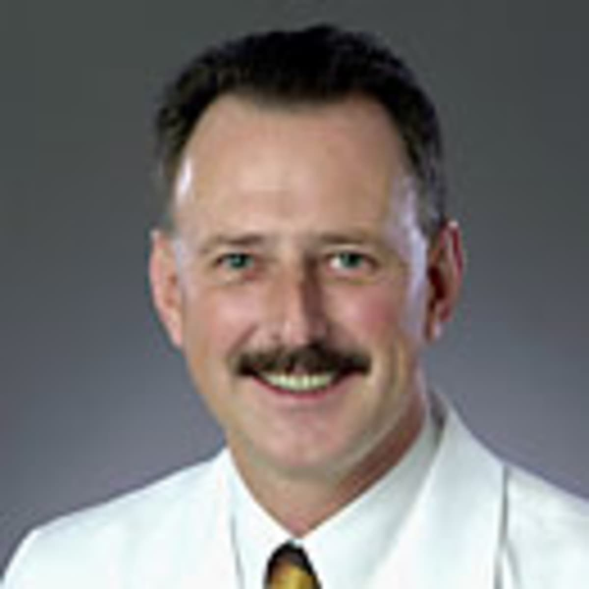 Dr Frank Dr Frank Eismont Md Miami Fl Orthopedic Spine Surgeon