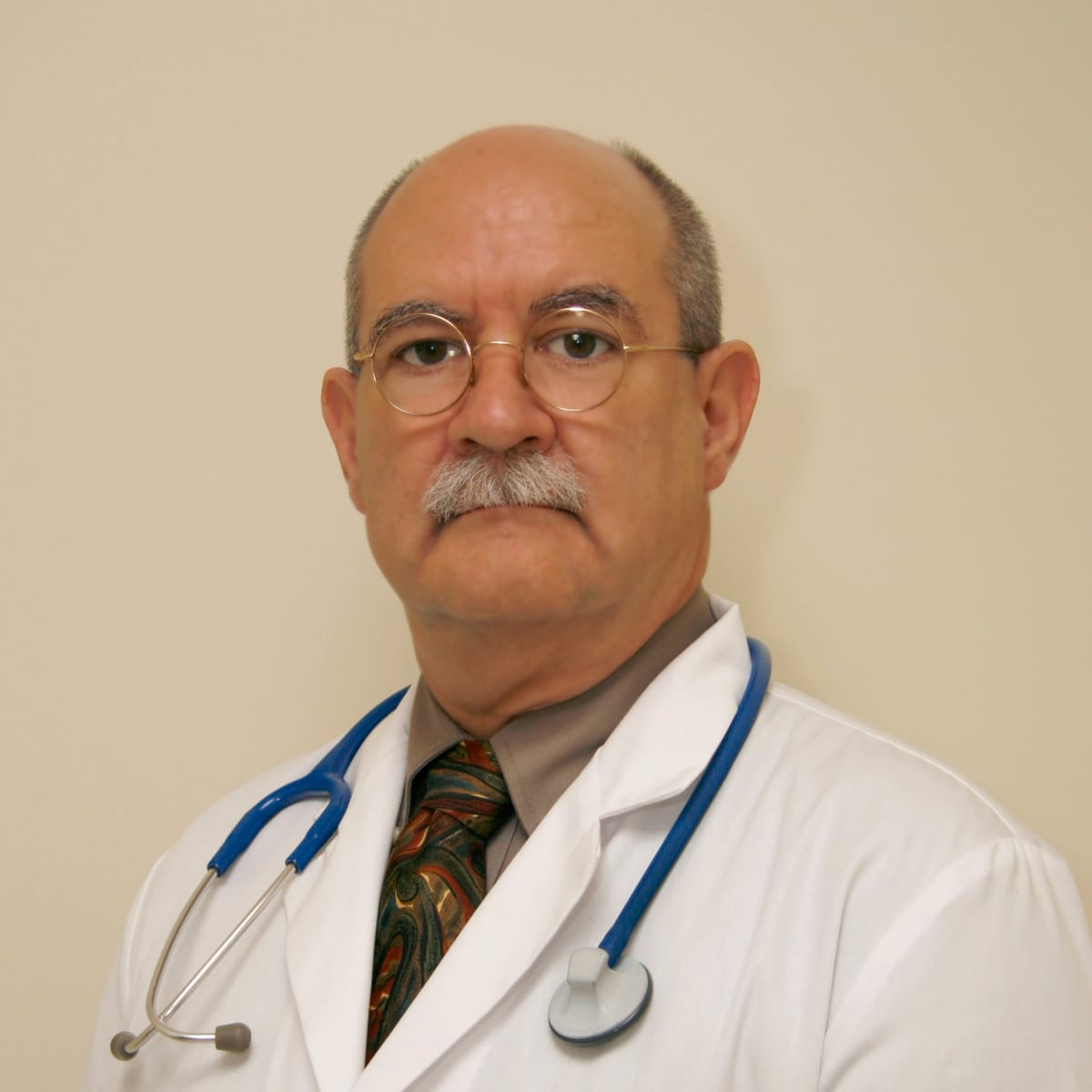 Dr Frank Dr Frank Listello Jr Md Melbourne Fl Internist