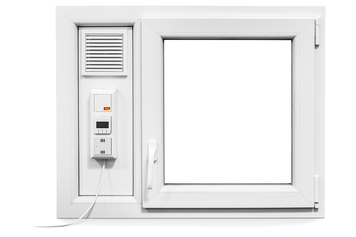 Mea Fenster 80 X 60 MealÜft Air Für Mealon Und Mealuxit Mea Group Corporate Deutsch