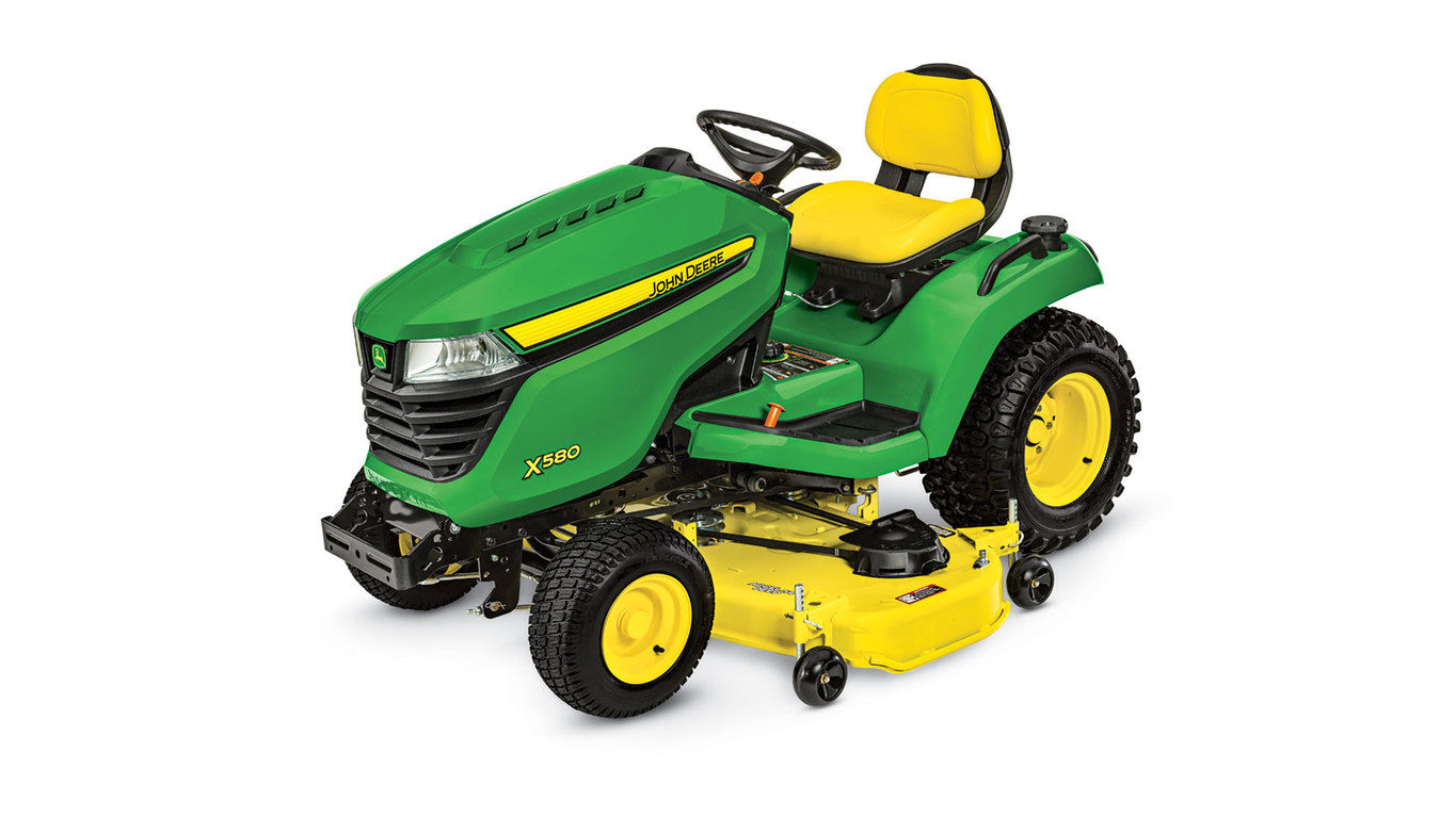 Lawn Mower London Ontario Lawn Mower Winter Service Special