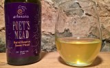 Artesano Poets Barrel Aged Sweet Mead