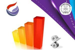 Rekapitulasi Jumlah Pendaftar SNMPTN Undangan Beberapa PTN