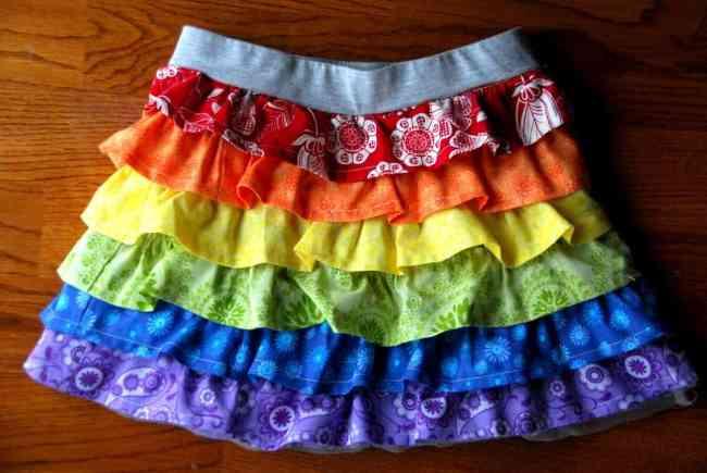 rainbow-skirt-113