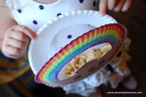1-#noah's ark #craft #teaching #submissiveness kids-023