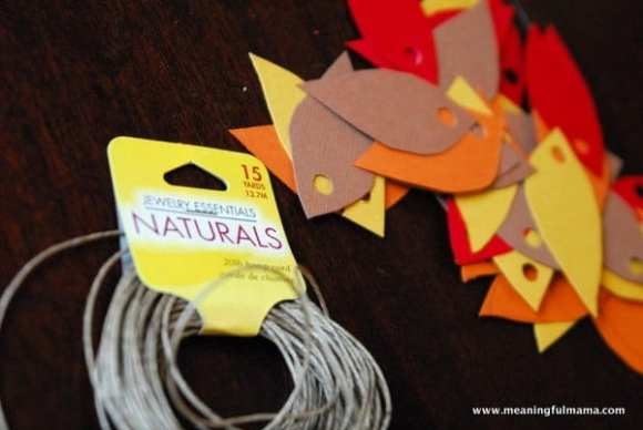 1-#thankfulness tree #crafts #teaching kids #thanksgiving-031