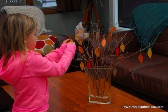 1-#thankfulness tree #crafts #teaching kids #thanksgiving-060