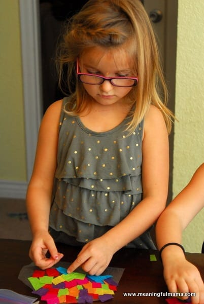 1-#nativty 2 #craft #christmas craft #preschool-009