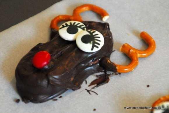 1-#nutter butter #Christmas #treats #snacks #cookies #reindeer-008