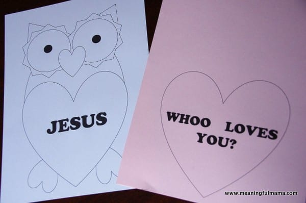 1-#owl valentine christian jesus cubbies special day Feb 9, 2014 4-18 PM