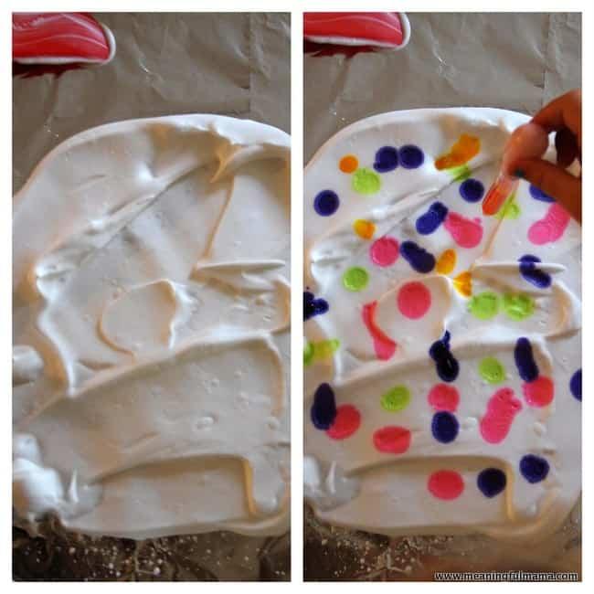 1-diy marbled paper shaving cream Aug 24, 2014, 11-26 AM