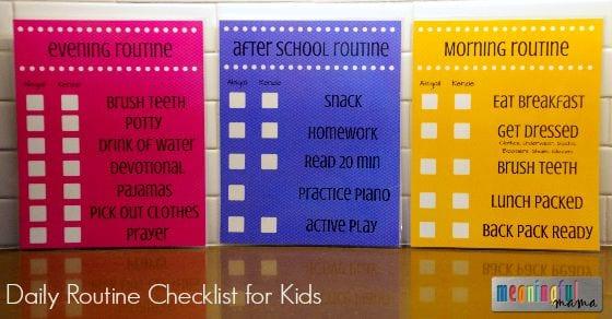 Daily-Routine-Checklist-for-Kidsjpg