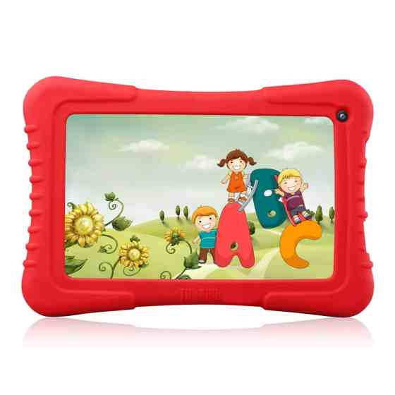 Dragon Touch  Quad Android