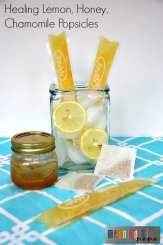 Lemon Honey Vanilla Tea Popsicles Zipzicle Nov 12, 2015, 1-06 PM Nov 13, 2015, 8-42 AM Nov 13, 2015, 8-42 AM