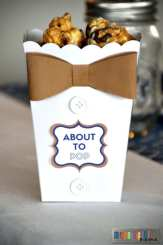 about-to-pop-popcorn-containers-for-a-baby-shower